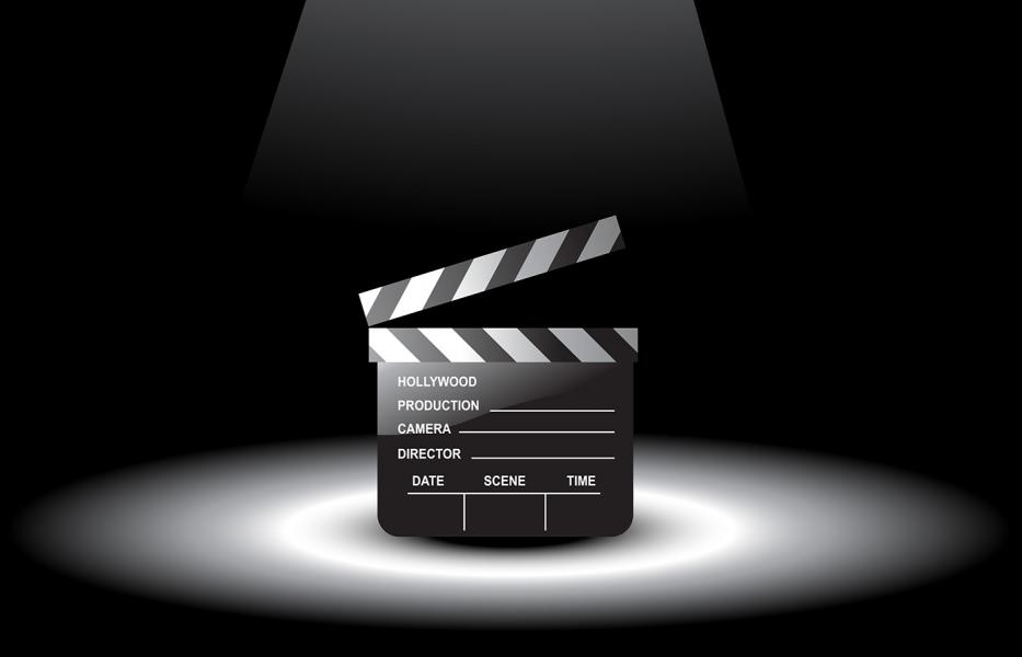 Video Editing Company in India