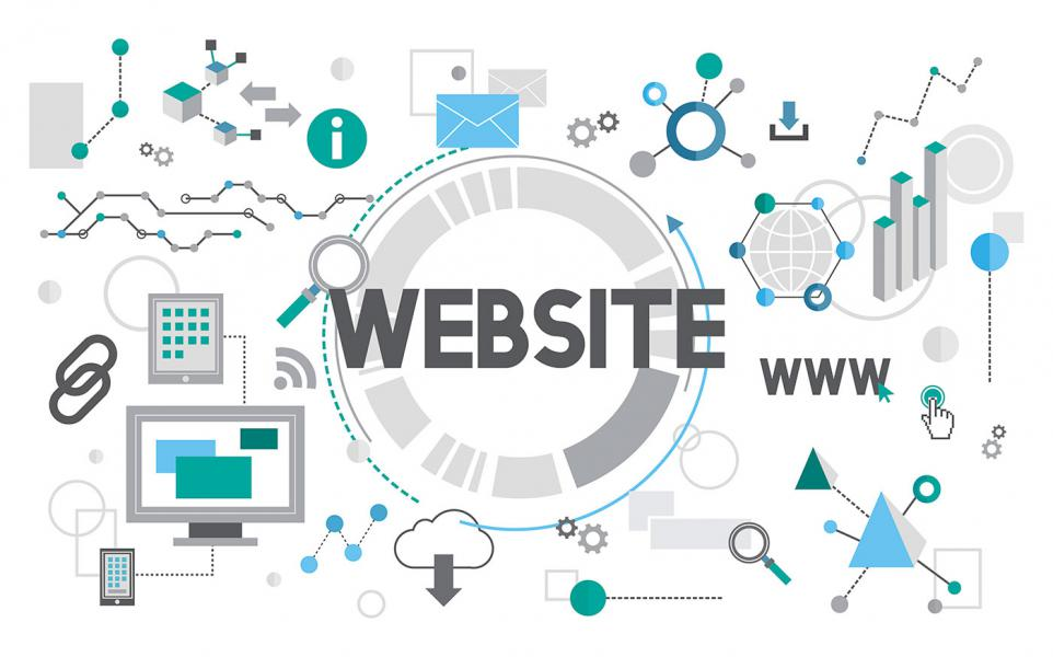 Website Development Company In Delhi Web Development Company